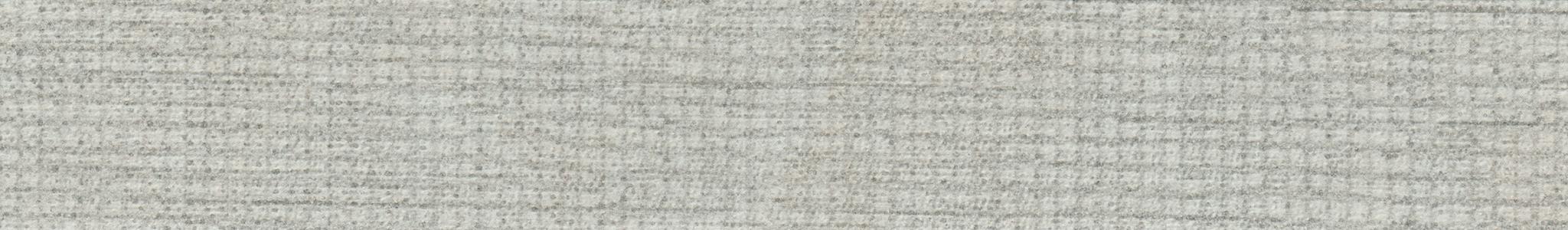 HD 293915 ABS hrana linus perla