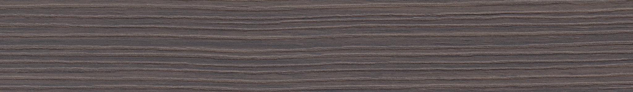 HD 294062 Кромка ABS Орландо - Поры - Мягкая Матовая
