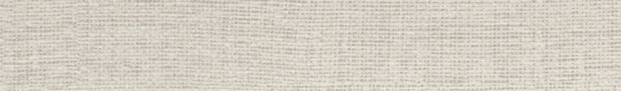 HD 29416 ABS Edge Beige Textile Pore