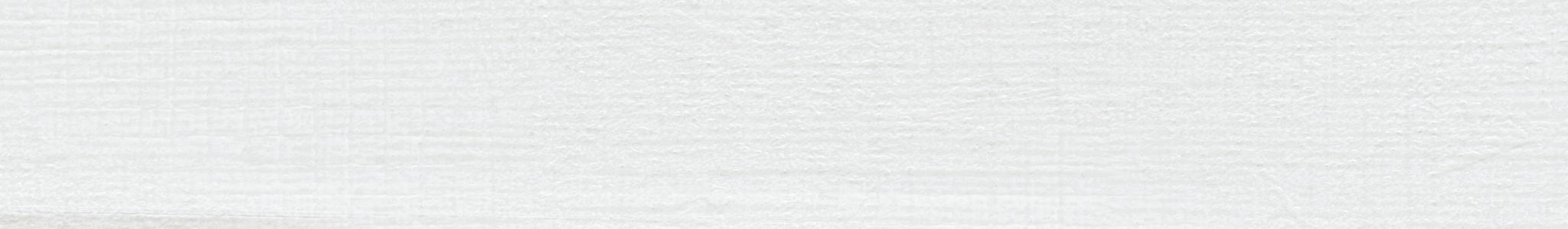 HD 294214 Кромка ABS Белое Дерево