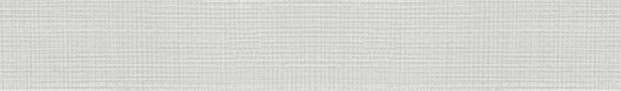 HD 29426 ABS Edge Grey Canvas Pore