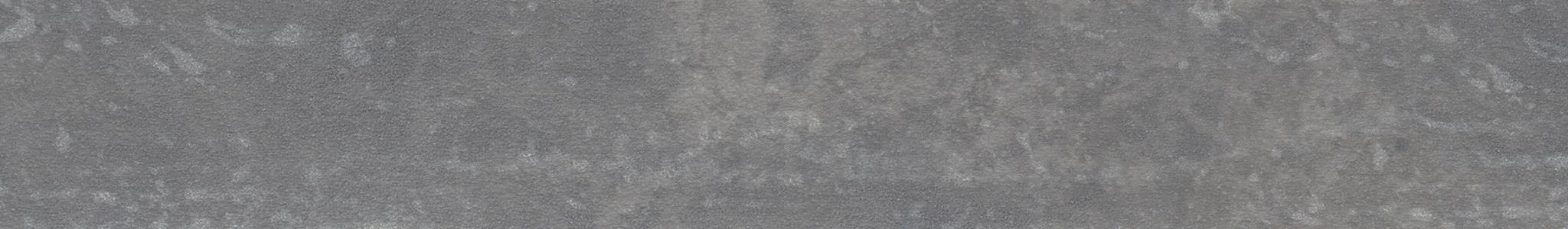 HD 294299 кромка ABS dark ателье жемчуг