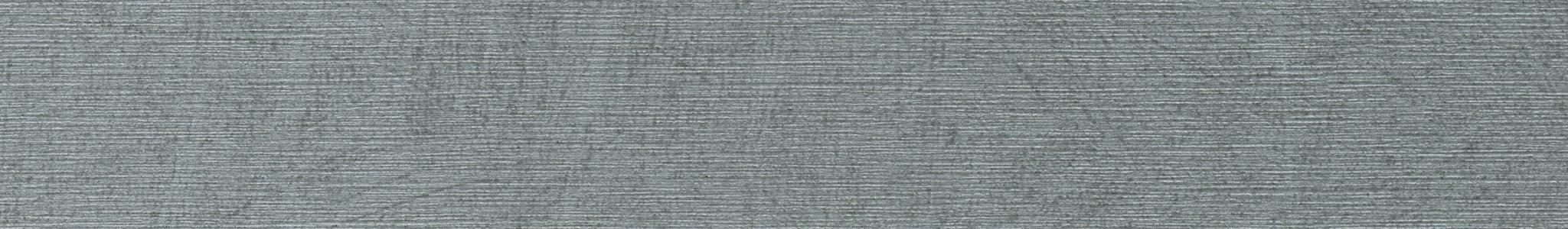 HD 29434 ABS hrana ocel šedá gravír