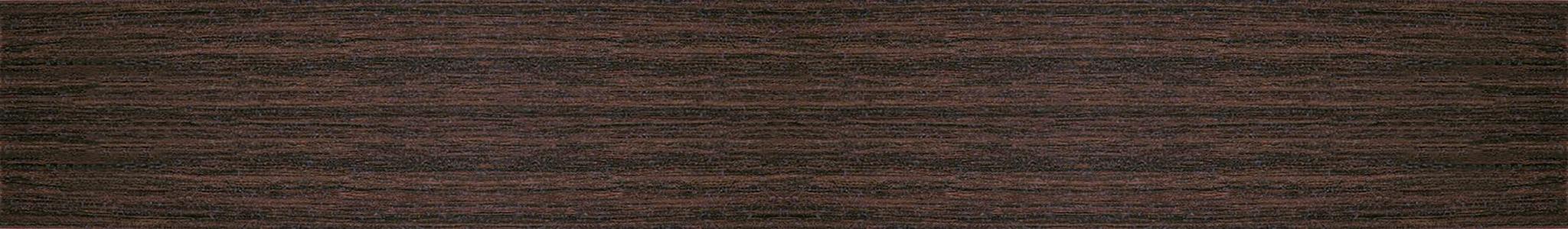 HD 294342 ABS Kante Dekor Teak Makalo Pore