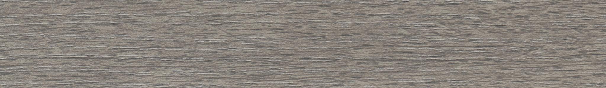 HD 294421 ABS hrana metalwood gravír