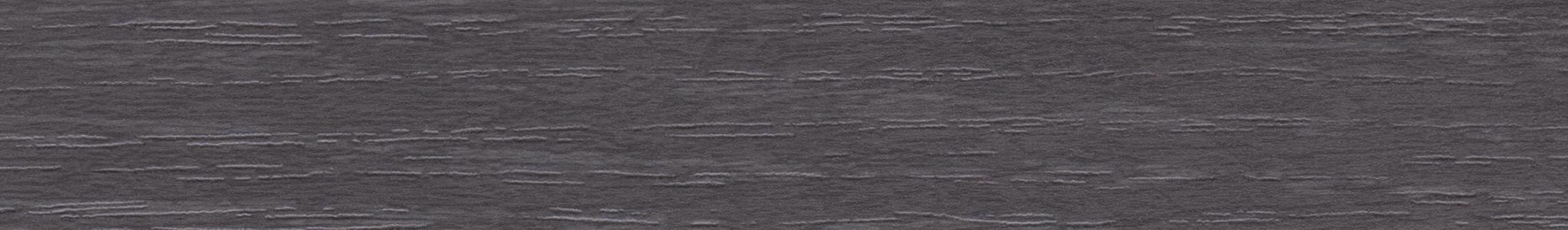HD 294423 ABS hrana metalwood gravír