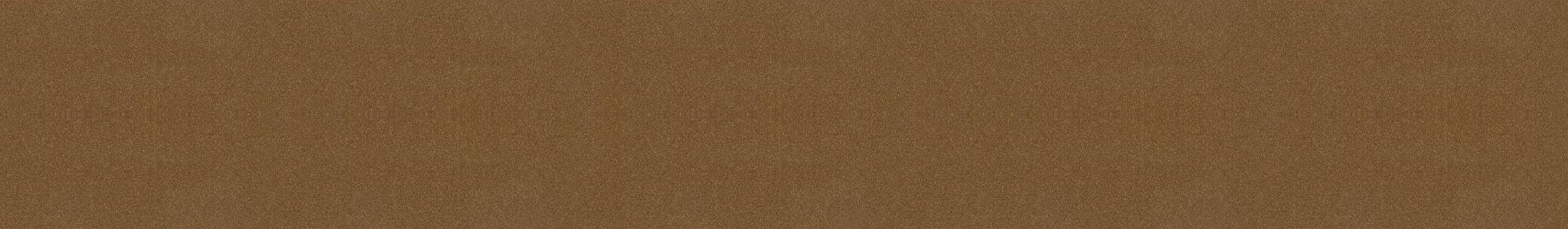HD 29453 ABS hrana metalika měď hladká lesk 90°