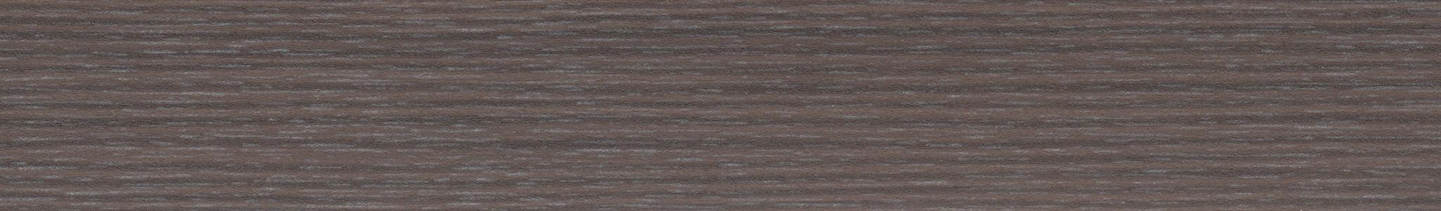 HD 294533 ABS Edge Virginia Pearl