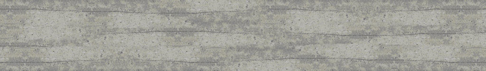 HD 29459 ABS Edge Atrium Grey Pearl