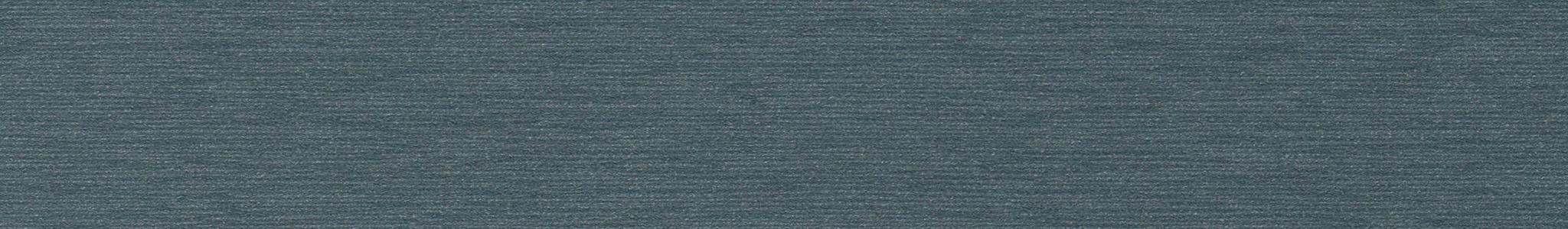 HD 29462 ABS hrana metalika modrá indigo perla
