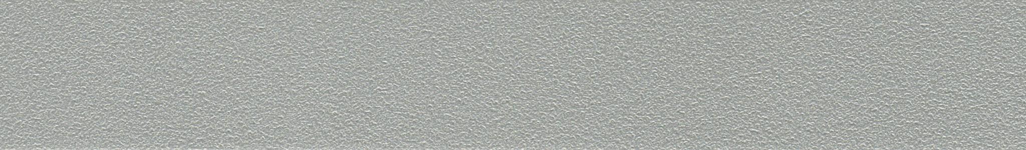 HD 29488 ABS Edge Quarz Cubanit Pearl