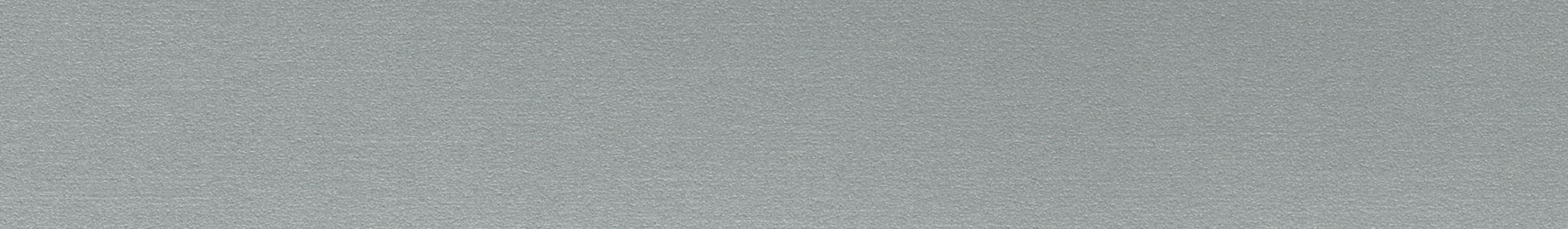 HD 29500 ABS hrana inox metalik perla