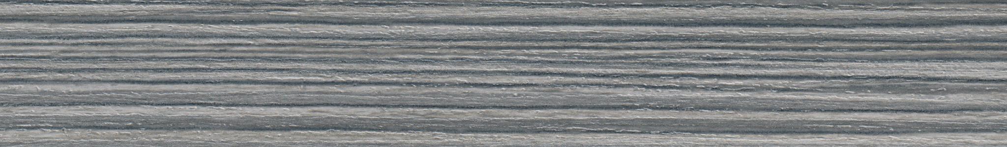 HD 295032 ABS hrana Bodega šedá gravír