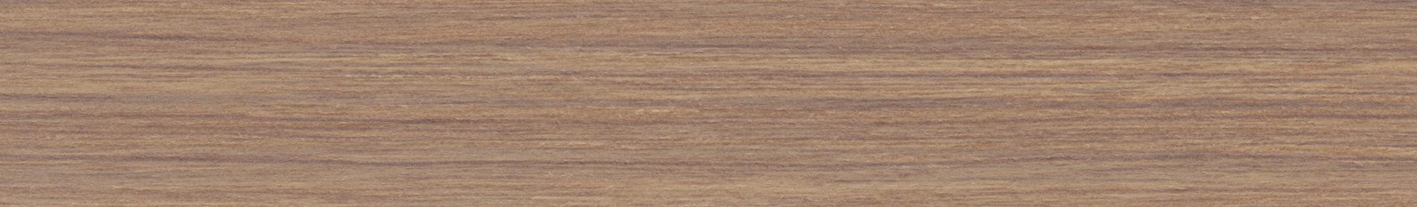 HD 295045 ABS hrana Niger gravír softmat