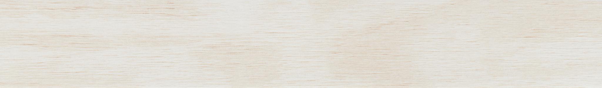 HD 295072 ABS hrana willow hladká softmat
