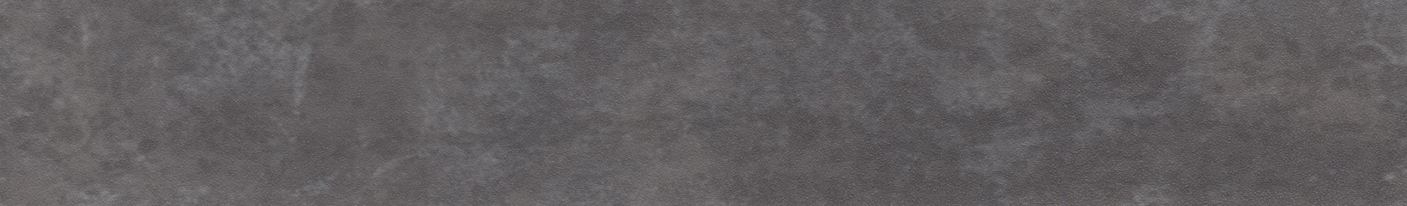 HD 295299 ABS Edge Dark Atelier Pearl