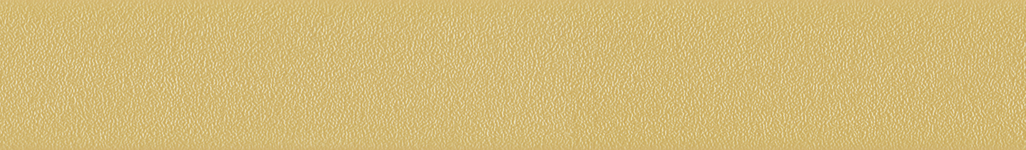 HD 295516 ABS Edge Gold Metallic Pearl