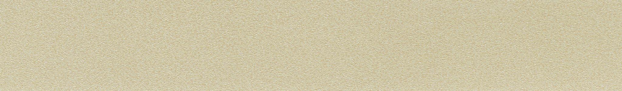 HD 29571 ABS hrana Gold Metalic perla