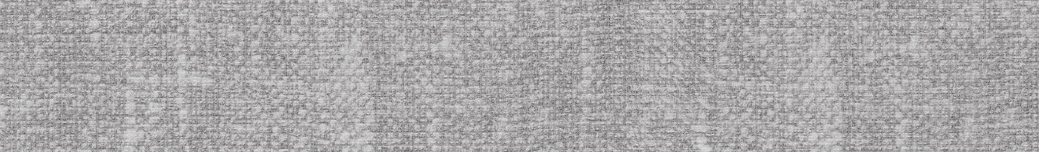 HD 295805 ABS Edge Fabric Atlas