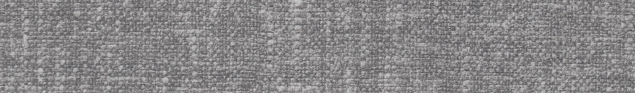 HD 295806 ABS Edge Fabric Graphite
