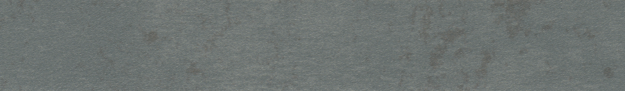 HD 296006 ABS Kante Dekor Stahl geglüht perl