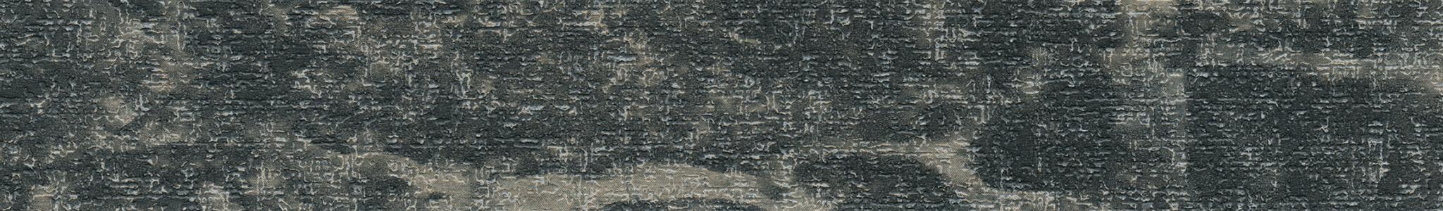 HD 296048 ABS Kante Dekor Schwarz Stucco Pore