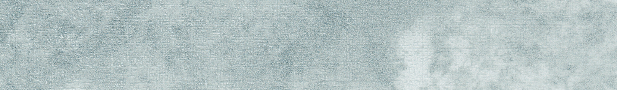 HD 296066 ABS Edge Blue Stucco Pore
