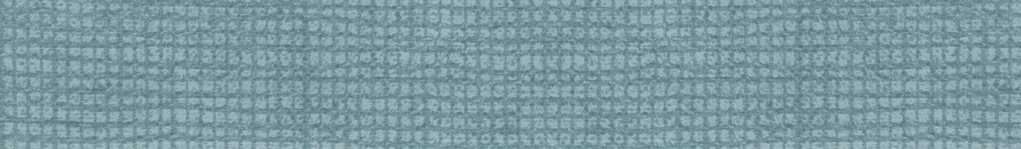 HD 296070 ABS Edge Blue Canvas Smooth