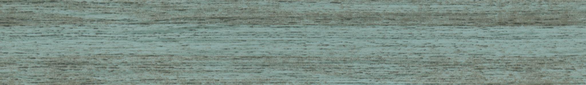 HD 296073 ABS hrana patina hladká lesk 90°