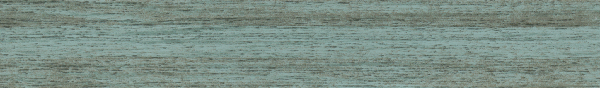 HD 296073 ABS Edge Patina Smooth Gloss 90°
