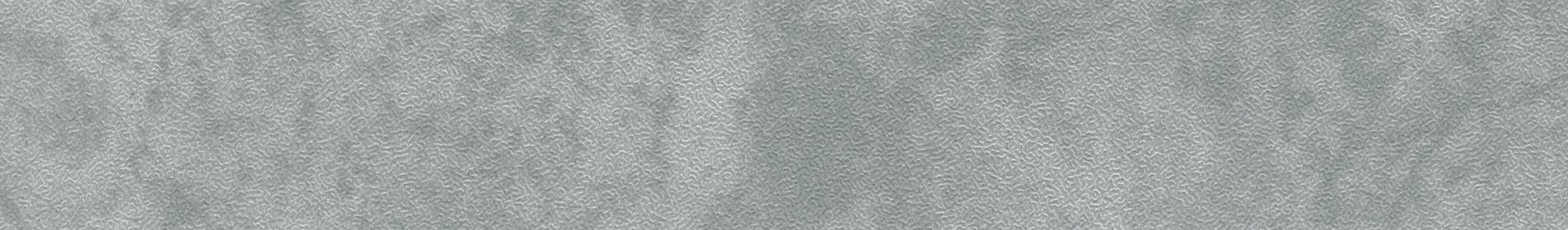 HD 296083 Кромка ABS Оксид - Шагрень