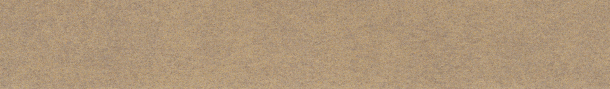 HD 296110 ABS Edge Kito Bronze Pearl  Softmatt