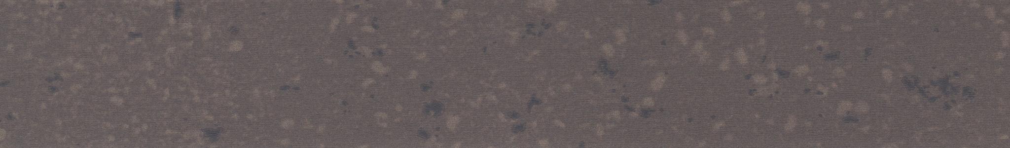 HD 296146 ABS Edge Terazzo Bronz Smooth Softmatt