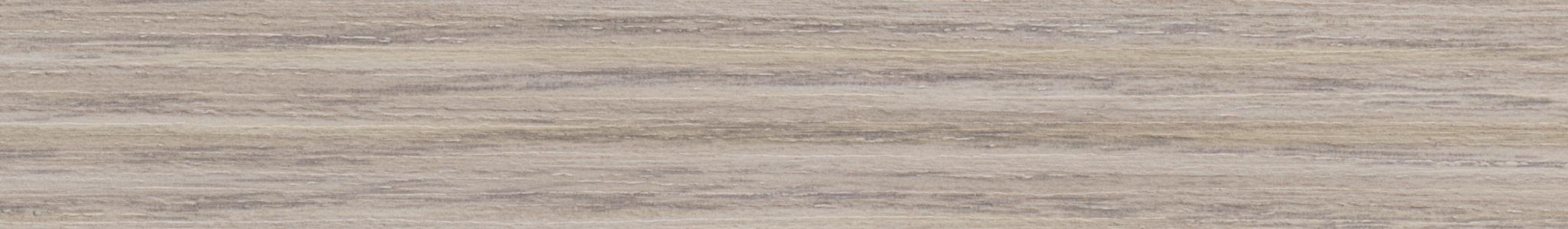 HD 296316 ABS hrana elegance šedý gravír softmat