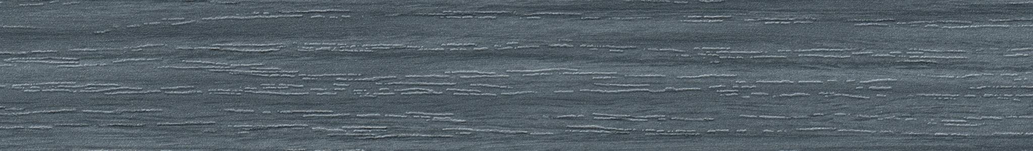 HD 296319 ABS Edge Supreme Black Pore
