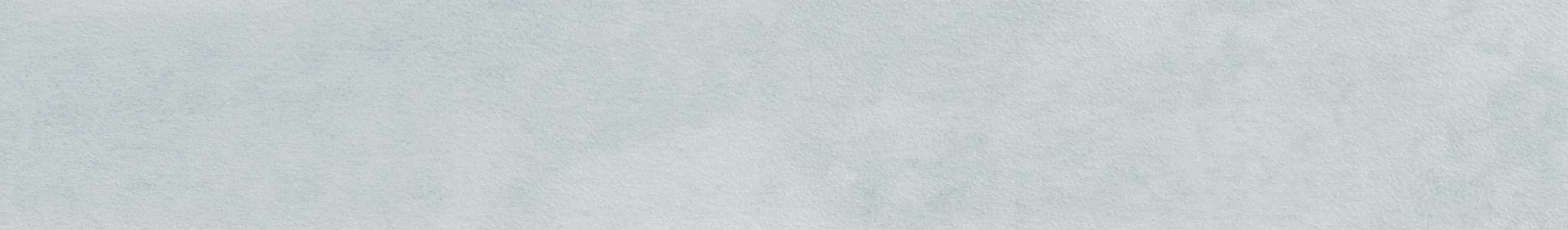 HD 296462 кромка ABS бетон жемчуг