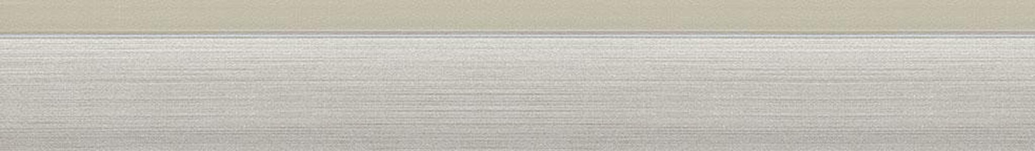 HD 29654 bordo acrilico 3D acciaio-grigio