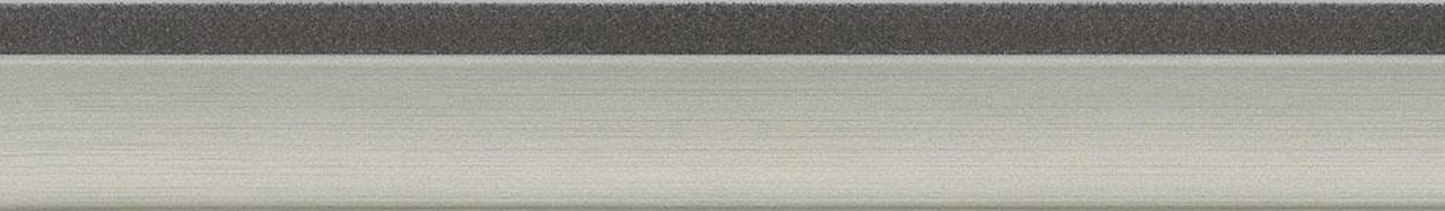 HD 29710 Acryl 3D Edge Steel-Anthracite