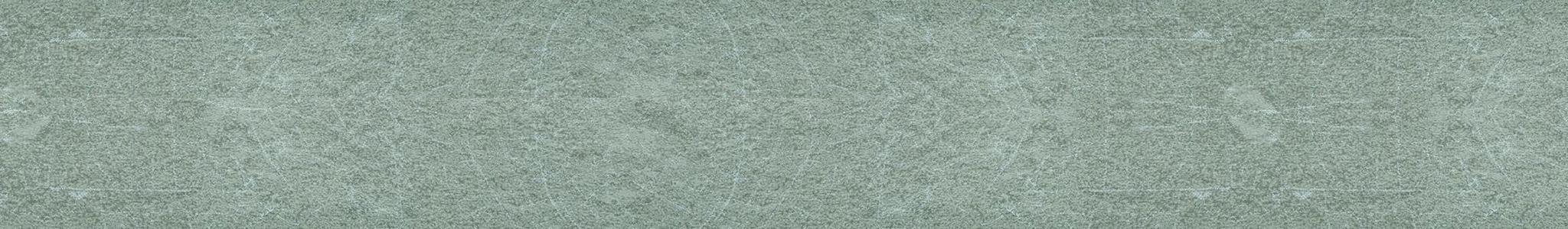 HD 29714 ABS hrana beton perla