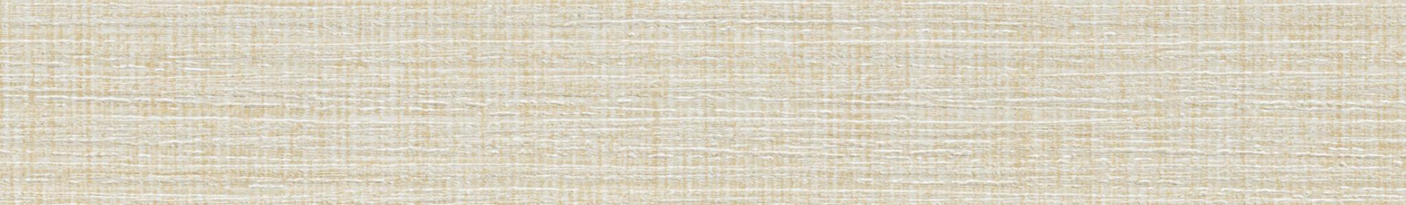 HD 29727 кромка ABS Beige Textile гравировка