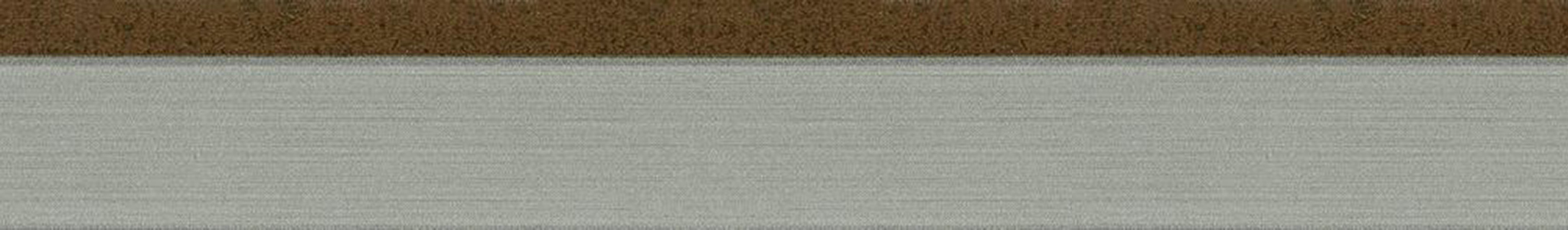 HD 29746 Acryl 3D Kante Edelstahl-Cuzco