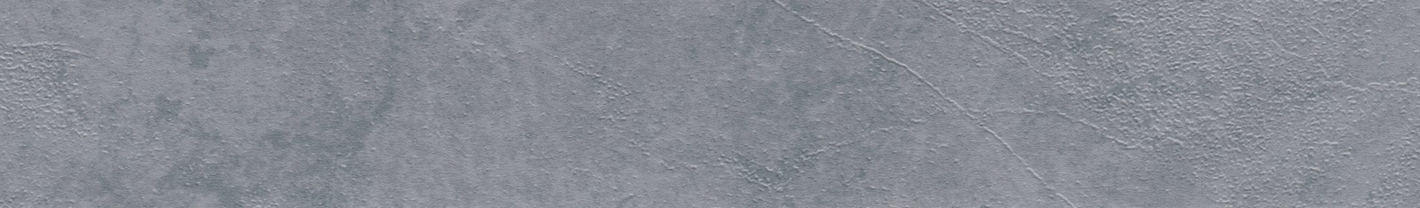 HD 297601 ABS Edge Loftec Softmatt