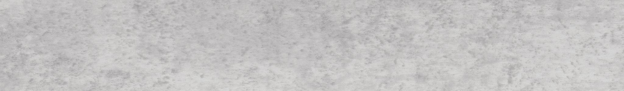 HD 297644 ABS Edge Bellato Grey Smooth Softmatt