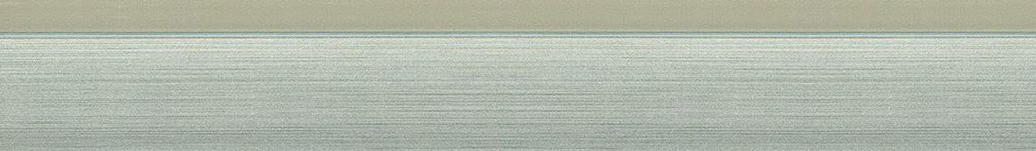 HD 29780 Acryl 3D Edge Steel-Beige
