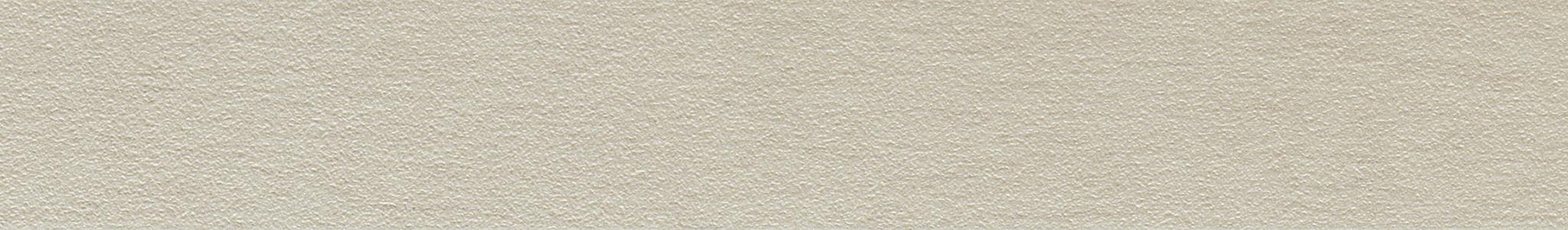 HD 29784 ABS hrana ocel Microline perla