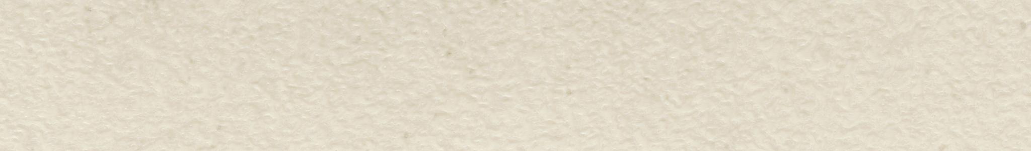 HD 297981 ABS Kante Dekor Sahara