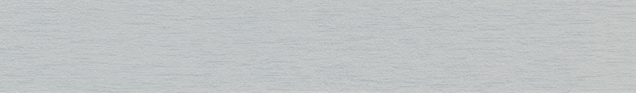 HD 298110 ABS hrana aluminium perla