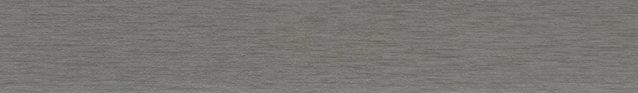 HD 298315 ABS Kante Dekor Dunkel Life perl