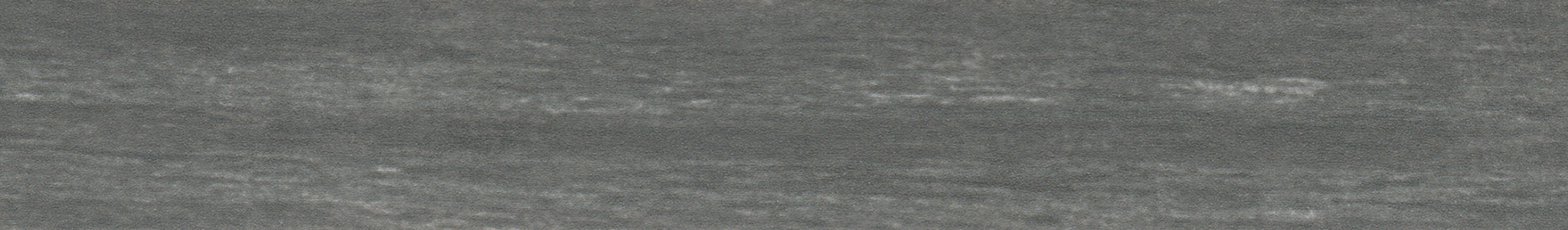 HD 298323 ABS hrana dřevo tmavé perla