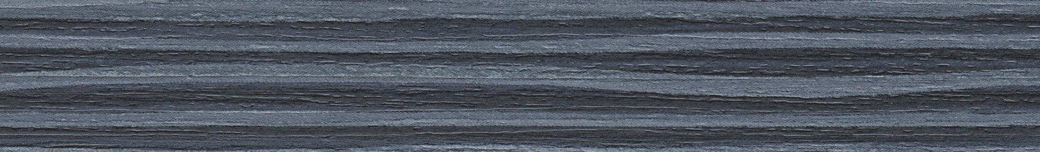 HD 298404 ABS hrana Surf černý gravír